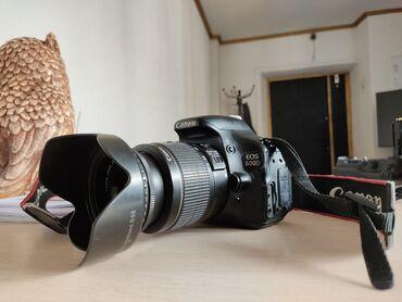 диски камри 55 в Кыргызстан: Canon кенон. 600D обектив 18-55 очень хорошем состоянии супер фото для