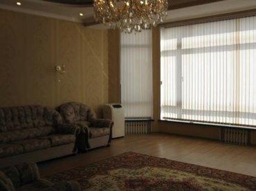 Эркиндик - Кыргызстан: Батир берилет: 3 бөлмө, 125 кв. м, Бишкек
