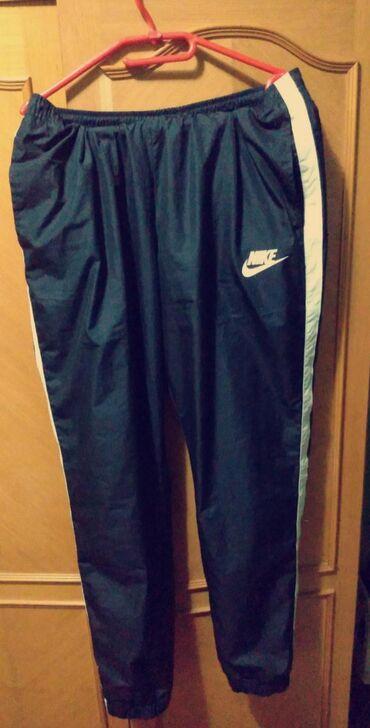 Ostalo   Sivac: Nike original donji deo šuškavca kupljen u Poljskoj letos plaćen je