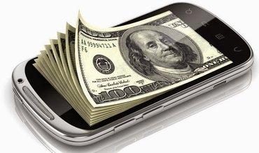 Kupujem mobilne telefonu u čačku! Vrsim otkup mobilnih telefona u - Kragujevac