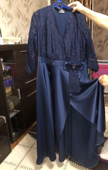 Продаю вечернее платье Шила на заказ за 10000Надевала один раз на