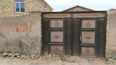 Недвижимость - Гёйтепе: Продам Дом 30 кв. м, 3 комнаты