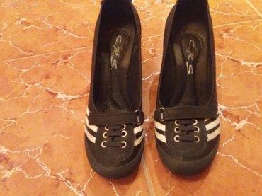 Cipele patike broj 40 - Beograd
