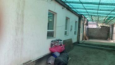 швейный цех в Азербайджан: Продам Дом 10 кв. м, 6 комнат