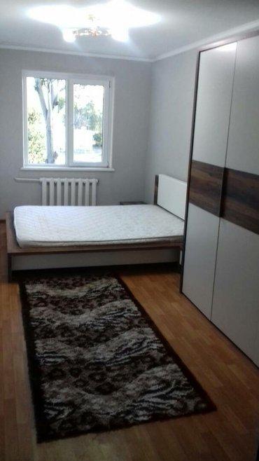 срочно продается спальный гарнитур в связи с переездом в другой город в Чон-Сары-Ой
