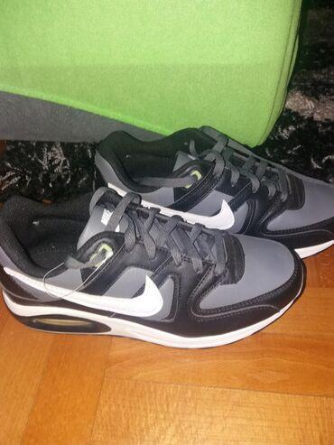 Nike 39 nove. Kopija 1900din