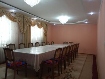 ультразвуковая ванна бишкек в Кыргызстан: Продам Дом 200 кв. м, 7 комнат