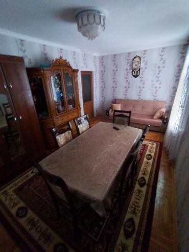 Недвижимость в Гобустан: Продается квартира: 2 комнаты, 40 кв. м