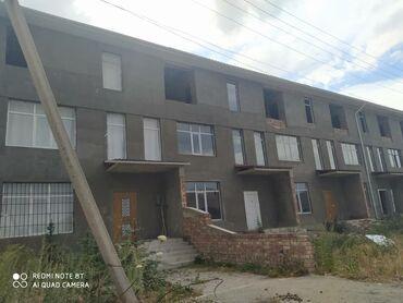 Продам Дом 240 кв. м, 7 комнат