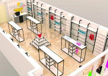 продам кресло кровать in Кыргызстан | ДИВАНЫ: Мебель на заказ | Стулья, Столы, парты, Кровати Самовывоз, Бесплатная доставка, Платная доставка