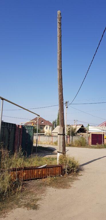 11265 объявлений: Продается столб деревянный с пасынком (бетон). Состояние хорошее не