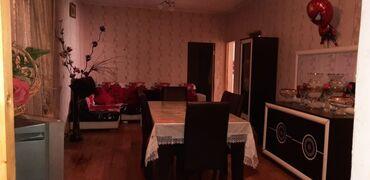 masln satlsl в Азербайджан: Продам Дом 88 кв. м, 5 комнат