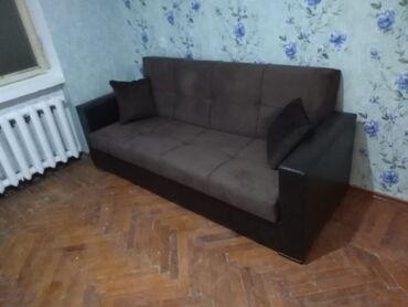 kankiler qiymeti - Azərbaycan: Divan endirim 150 manat hansi rengde isdesez hazirlayirig. obirsi mode