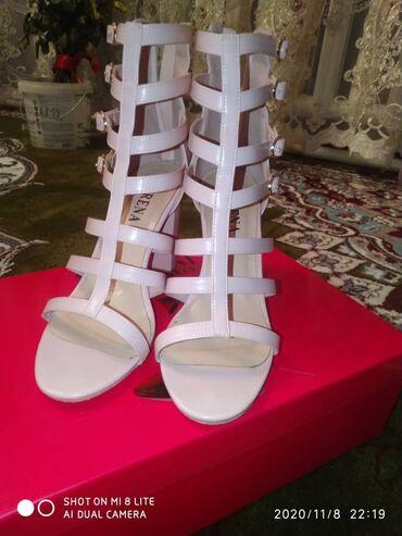 Обалденные туфли в которых ваши ноги будут выглядеть элегантно