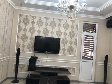Сдается квартира: 4 комнаты, 130 кв. м, Бишкек