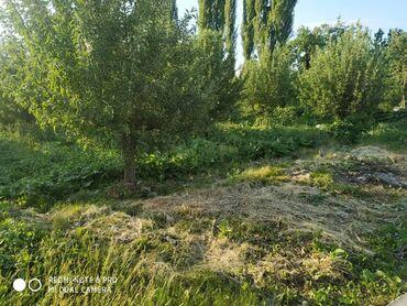 продается-дом-джалал-абад-благо в Кыргызстан: Продам Дом 69 кв. м, 4 комнаты