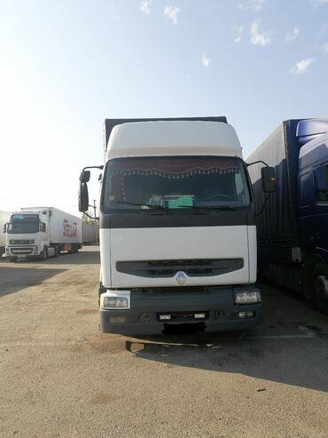 renault fuego в Кыргызстан: Renault Premium 2004 года в очень хорошем состоянииОдин хозяин в КР