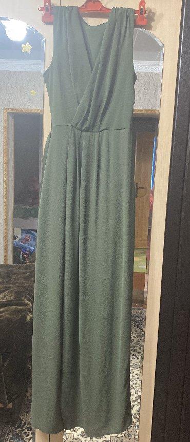 uzun gec paltarlari - Azərbaycan: Dress Ziyafət Moda M