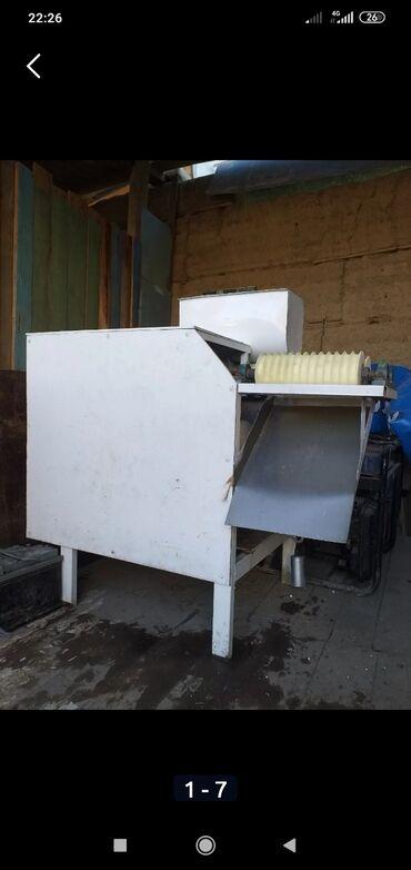 где купить трафарет для бровей в Кыргызстан: Куплю станок для курута