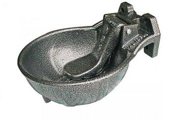 Göyçay şəhərində Heyvan su qablari ( 2. 5 litrlik  ) 33 azn
