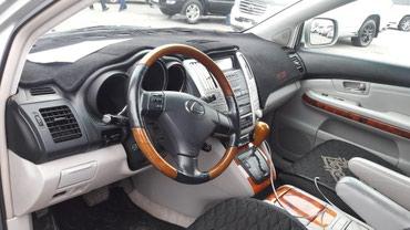 Lexus RX 2005 в Бишкек