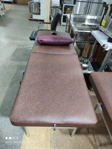 массажный стол бу в Кыргызстан: Аренда кушеткиАренда массажный стол кушетка в арендуПри себе иметь