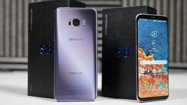 Скупка Samsung все модели в Бишкек