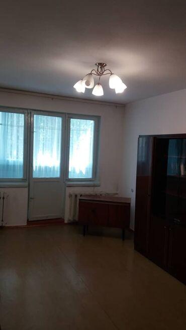 ипотека без первоначального взноса бишкек in Кыргызстан | ПРОДАЖА КВАРТИР: 104 серия, 2 комнаты, 43 кв. м