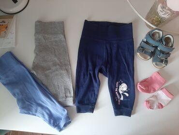 Покраска одежды - Кыргызстан: Детская фирменная одежда с 2 мес до 6 мес., можно девочке и мальчику (