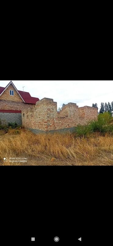 продажа авто in Кыргызстан | АКСЕССУАРЫ ДЛЯ АВТО: 100 кв. м, 4 комнаты
