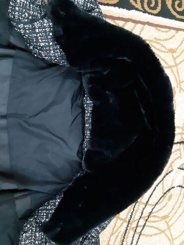теплые рубашки в клетку в Кыргызстан: Женская куртка,производитель фабрична Китай совместно Россия,размер