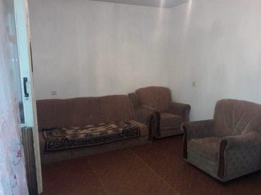 Продается квартира: 2 комнаты, 45 кв. м., Кант в Кант