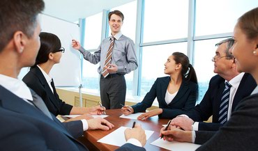 Требуются партнеры в бизнес компанию. Еженедельный доход, от 24 000с в Бишкек