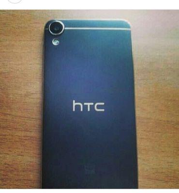 htc kaiser в Кыргызстан: Продается телефон HTC desire, 32гб, экран 5,5 дюймов, основная камера