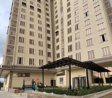 Недвижимость - Таджикистан: 2 комнаты, 115 кв. м С мебелью