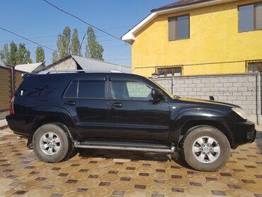 Toyota Hi-Lux 2004