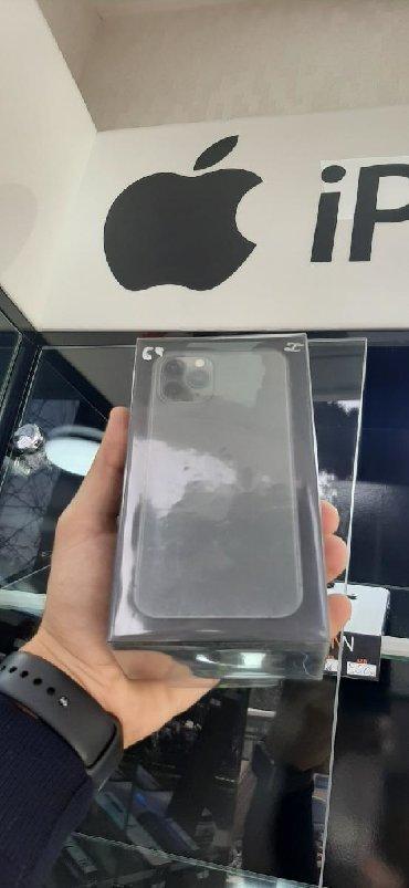 bir iphone 6 s almaq - Azərbaycan: Yeni IPhone 11 Pro 64 GB Yaşıl