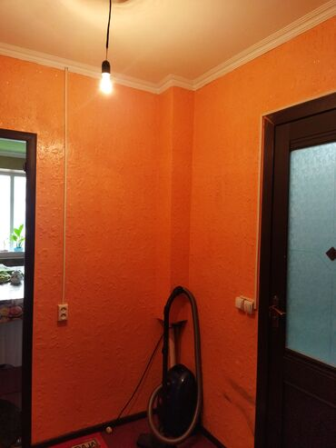 Продается квартира: Малосемейка, 3 комнаты, 40 кв. м