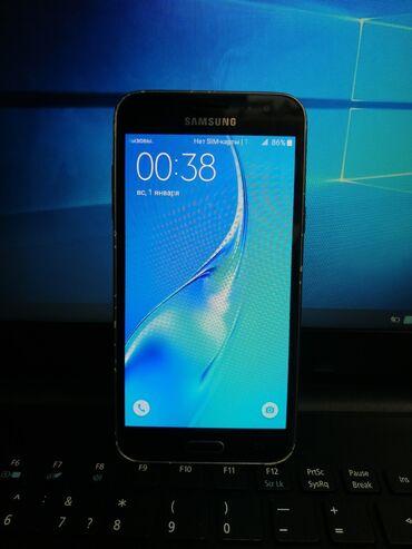 1083 elan | SAMSUNG: Samsung Galaxy J3 2016 | Göy