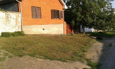 Kuća u selu Vrdnika na prodaju, nalazi se u mirnom delu. Poseduje 4 - Belgrade