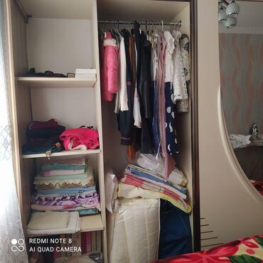 диски asa в Азербайджан: Спальная мебель