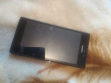 Нерабочий смартфон Sony Xperia M2 DualЧто-то не так с аккумулятором