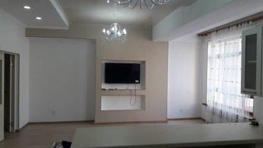 Сдаю элитную 2-х комнатную квартиру в Бишкек