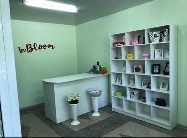 Оборудование для магазина, офиса, в Бишкек