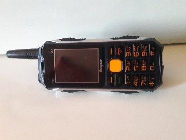 sade-telefon - Azərbaycan: Salam yeni alınıb hope T55 herbi stil telefon sadece istifade qaydası