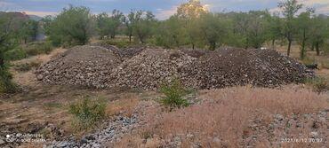 камаз бишкек in Кыргызстан | ГРУЗОВЫЕ ПЕРЕВОЗКИ: Спецтехника По городу | Борт 25 кг. | Вывоз строй мусора, Вывоз бытового мусора, Доставка щебня, угля, песка, чернозема, отсев