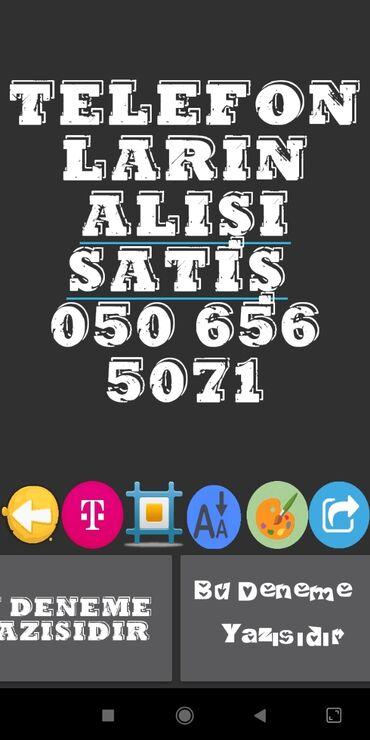 Asus telefonlari - Azərbaycan: TELEFONLARI ALIŞI SATIŞI