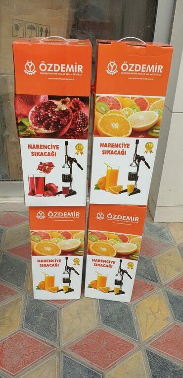 sireceken - Azərbaycan: Narsixan narsıxan nar sıxan nar sixan şirəçəkən sireceken portağal