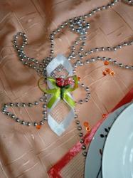 Kućni dekor - Obrenovac: 40din komad .Izradjujem po zeljipogledajte i ostale moje oglase