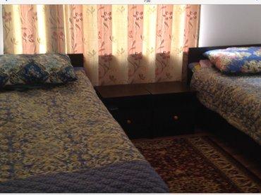 Продаю коттедж 3 ком с террасой 25 кв в в Чок-Тал - фото 2